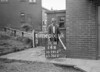 SD791214B, Ordnance Survey Revision Point photograph in Greater Manchester