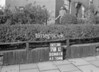 SD801378L, Ordnance Survey Revision Point photograph in Greater Manchester