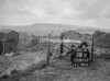 SD811320B, Ordnance Survey Revision Point photograph in Greater Manchester