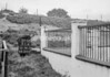 SD781331A, Ordnance Survey Revision Point photograph in Greater Manchester