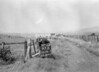 SD781397B, Ordnance Survey Revision Point photograph in Greater Manchester
