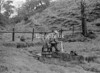 SD801310A, Ordnance Survey Revision Point photograph in Greater Manchester