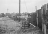 SD781221A, Ordnance Survey Revision Point photograph in Greater Manchester