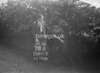 SD811270B, Ordnance Survey Revision Point photograph in Greater Manchester