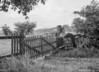 SD781328A, Ordnance Survey Revision Point photograph in Greater Manchester