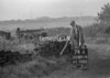 SD801474A, Ordnance Survey Revision Point photograph in Greater Manchester
