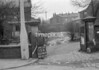 SD780715B2, Ordnance Survey Revision Point photograph in Greater Manchester