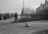 SD780718B, Ordnance Survey Revision Point photograph in Greater Manchester