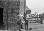 SD810880A, Ordnance Survey Revision Point photograph in Greater Manchester