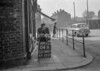 SD780704B, Ordnance Survey Revision Point photograph in Greater Manchester