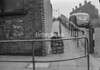 SD780704A, Ordnance Survey Revision Point photograph in Greater Manchester