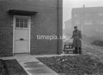 SD800868K, Ordnance Survey Revision Point photograph in Greater Manchester