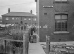 SD800986A, Ordnance Survey Revision Point photograph in Greater Manchester