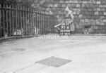 SD790891A, Ordnance Survey Revision Point photograph in Greater Manchester