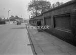 SD780744A, Ordnance Survey Revision Point photograph in Greater Manchester