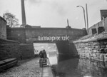 SD780725K, Ordnance Survey Revision Point photograph in Greater Manchester