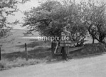 SD810857B, Ordnance Survey Revision Point photograph in Greater Manchester