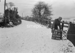 SD790923A, Ordnance Survey Revision Point photograph in Greater Manchester