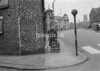 SD780724A, Ordnance Survey Revision Point photograph in Greater Manchester