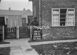 SD800868B, Ordnance Survey Revision Point photograph in Greater Manchester