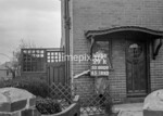 SD800999K, Ordnance Survey Revision Point photograph in Greater Manchester