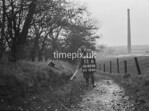 SD820811B, Ordnance Survey Revision Point photograph in Greater Manchester