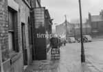 SD780760A, Ordnance Survey Revision Point photograph in Greater Manchester
