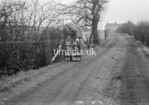 SD780956B, Ordnance Survey Revision Point photograph in Greater Manchester