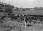 SD800883R, Ordnance Survey Revision Point photograph in Greater Manchester