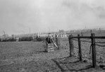 SD780759A, Ordnance Survey Revision Point photograph in Greater Manchester