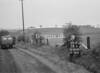 SD820755A, Ordnance Survey Revision Point photograph in Greater Manchester