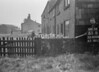 SD800861B, Ordnance Survey Revision Point photograph in Greater Manchester