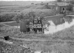 SD790797A, Ordnance Survey Revision Point photograph in Greater Manchester