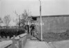 SD780708A, Ordnance Survey Revision Point photograph in Greater Manchester