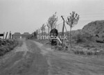 SD810896A, Ordnance Survey Revision Point photograph in Greater Manchester