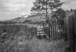 SD800779A, Ordnance Survey Revision Point photograph in Greater Manchester