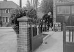 SD800783A, Ordnance Survey Revision Point photograph in Greater Manchester