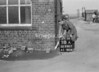 SD790710A, Ordnance Survey Revision Point photograph in Greater Manchester