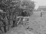 SD820800A, Ordnance Survey Revision Point photograph in Greater Manchester