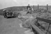 SD800798A, Ordnance Survey Revision Point photograph in Greater Manchester