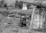 SD810705A, Ordnance Survey Revision Point photograph in Greater Manchester