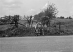 SD810836B, Ordnance Survey Revision Point photograph in Greater Manchester