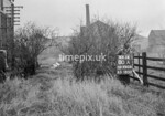 SD790800A, Ordnance Survey Revision Point photograph in Greater Manchester