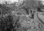 SD800909B, Ordnance Survey Revision Point photograph in Greater Manchester