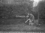 SD820840A, Ordnance Survey Revision Point photograph in Greater Manchester