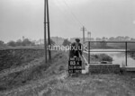 SD810885A, Ordnance Survey Revision Point photograph in Greater Manchester