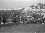 SD810827A, Ordnance Survey Revision Point photograph in Greater Manchester
