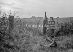 SD790922B, Ordnance Survey Revision Point photograph in Greater Manchester