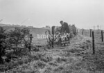 SD810700A, Ordnance Survey Revision Point photograph in Greater Manchester