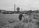 SD810803A1, Ordnance Survey Revision Point photograph in Greater Manchester